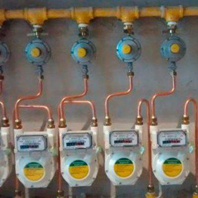 Manutenção de medidor de gás - Blog 3B Aquecedores