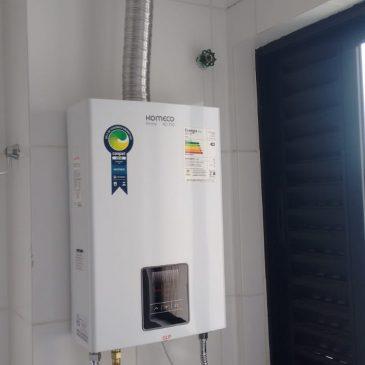 Conheça os riscos de não acionar a manutenção do seu aquecedor a gás