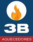 (41) 3366-2939 – Aquecedores a gás em Curitiba – 3baquecedores.com.br